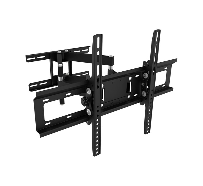 "Ultra Link 32""-75"" Double Arm Full Motion TV Bracket"