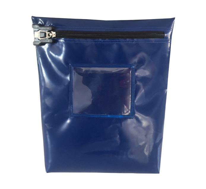 LDT Security Cash Bag
