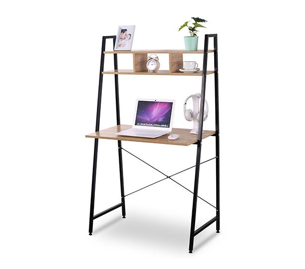 Monarch Desk