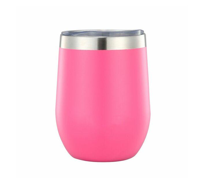 Vert Stratus Tumbler - Pink