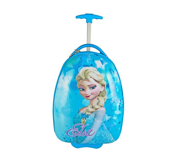 Disney 45 cm Frozen On Board Trolley