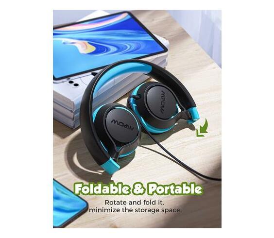 Mpow Kids Headset
