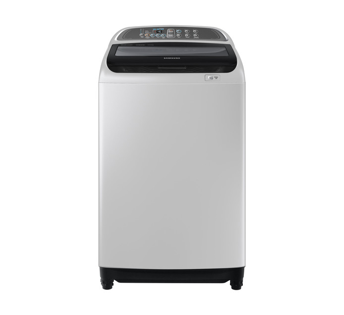Samsung 13 kg Dual Activ Top Loader Washing Machine