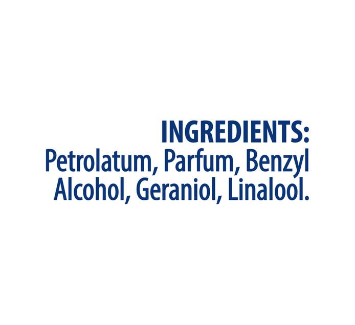 Vaseline Petroleum Jelly Baby Soft (1 x 250ml)