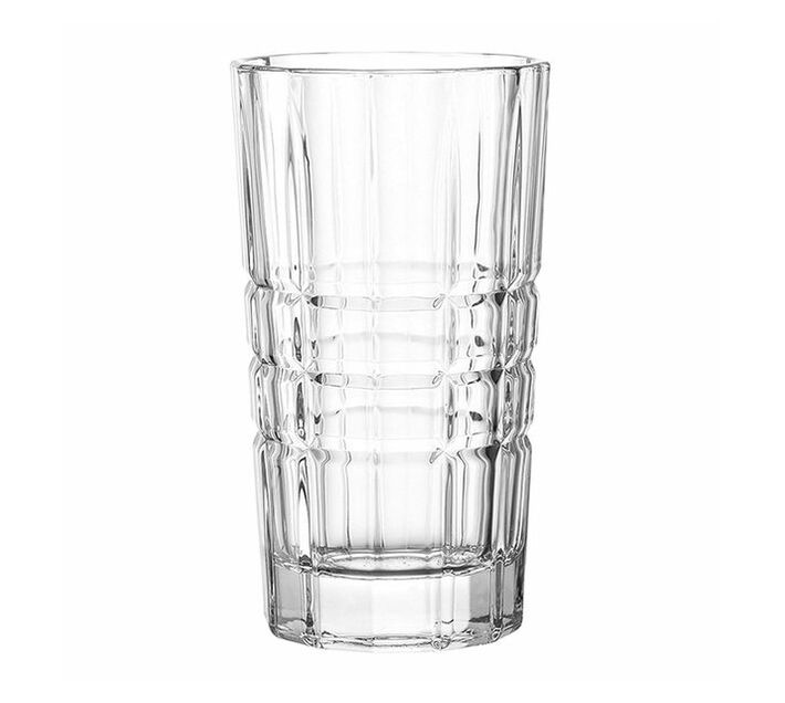 Leonardo Tall Tumbler Spiritii 260 ml Set of 4