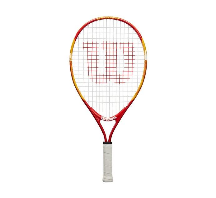 """Wilson 23"""" US Open Tennis Racket"""