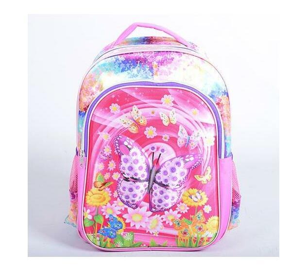 40cm Eva Kiddies School Backpack