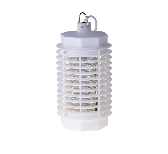 Eurolux 4W Insect Killer