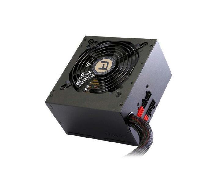 Antec Neo Eco - power supply - 650 Watt