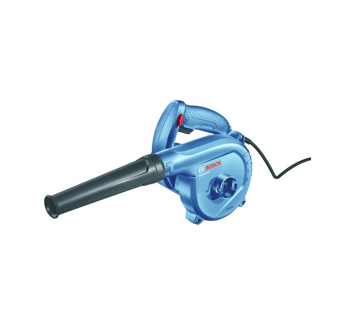 Bosch 620 W Blower