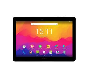 Prestigio 10`/inch, 1GB Memory and 16GB Storage, 3G and WIFI Phone enabled Android Tablet