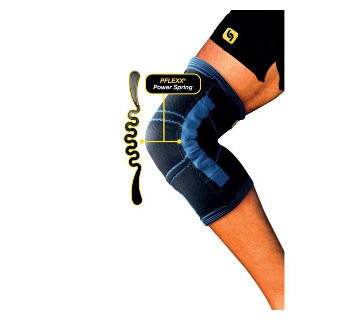 PFlexx Knee Exerciser Support