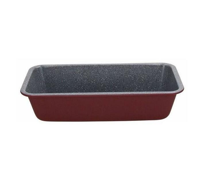 Loaf Cake Cm 27x13x7 Cm