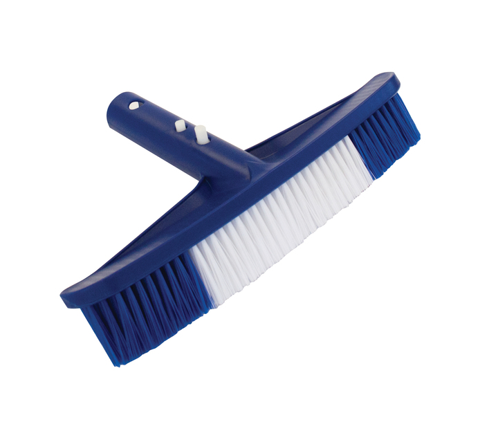 POOLMASTER Algae Brush
