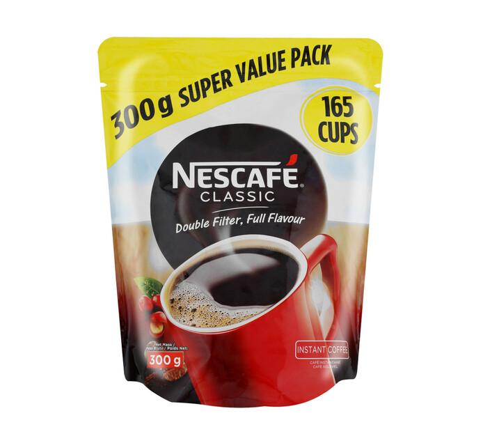 Nescafe Classic Doy (1 x 300g)