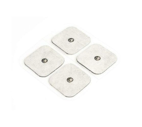 Beurer Electrodes Replacement Set Size: S