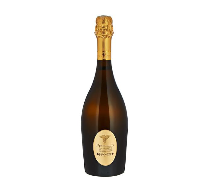 Bottega Pronol Prosecco Spum.Doc Brut (1 x 750ml)