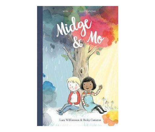 Midge & Mo