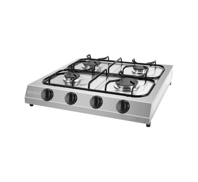 Cadac Mighty 4 Gas Stove