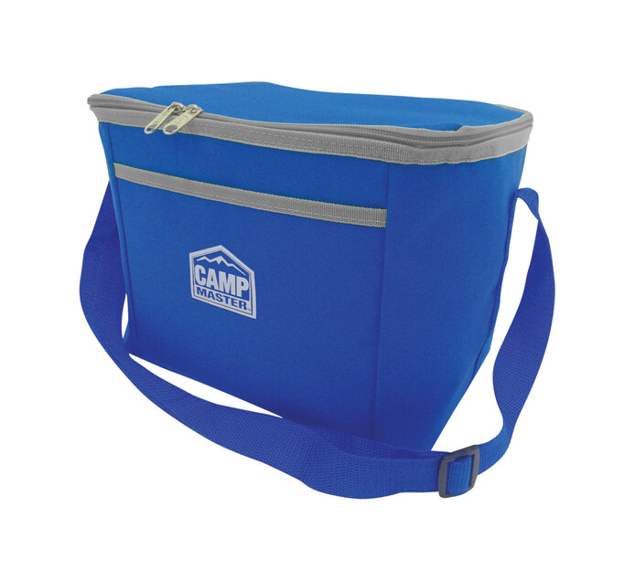 Camp Master 12-Can Classic Soft Cooler