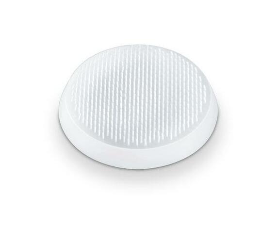 Beurer Replacement Brush Set for Facial Brush FC 95 Pore Deep