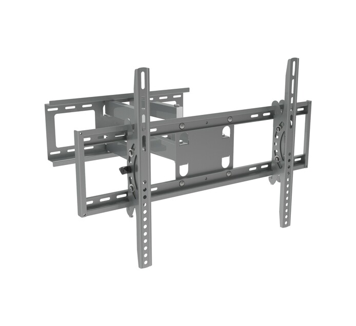 "Ultra Link 39"" - 85"" Double Arm Full Motion TV Bracket"