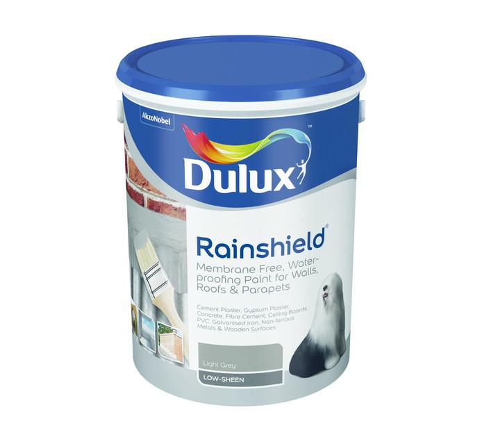 Dulux 5L Dulux Rainshield