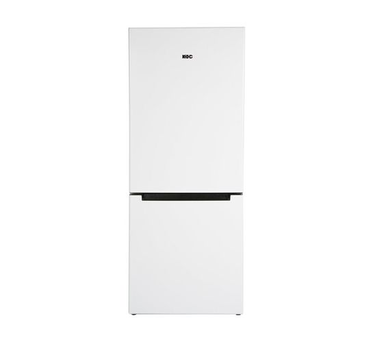 KIC 276 l Bottom Fridge/Freezer