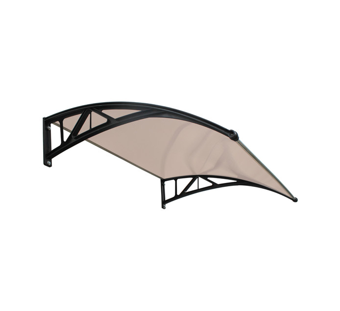 Home Quip 1.5 m Awning