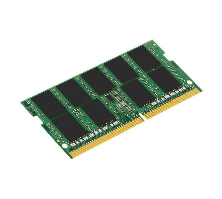 Kingston - DDR4 - 8 GB - SO-DIMM 260-pin