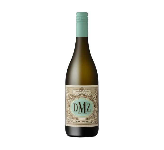 De Morgenzon DMZ Chardonnay (1 x 750ml)