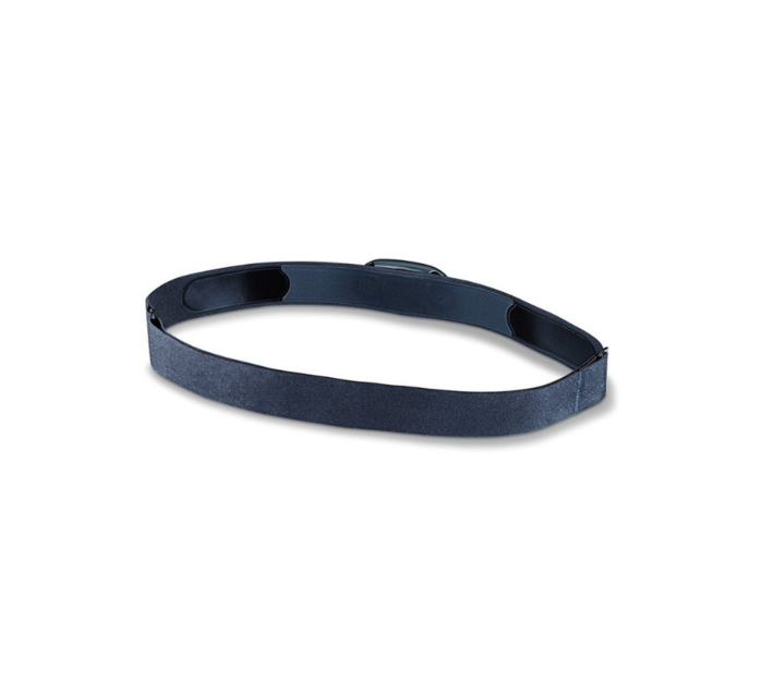 Beurer PM 250 Heart Rate Monitor