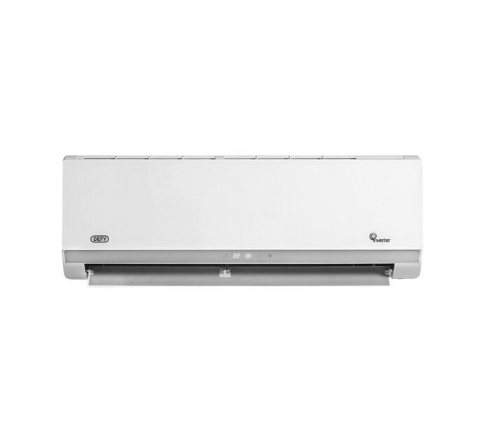 Defy Inverter Air Conditioner