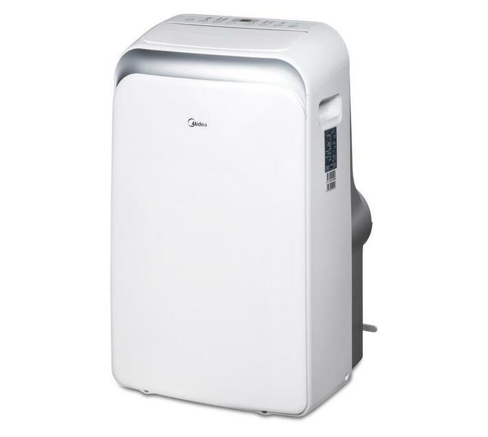 MIDEA 12,000btu Portable Air Conditioner