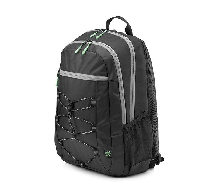 HP Active notebook carrying case