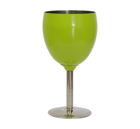 LEISURE QUIP Wine Goblet