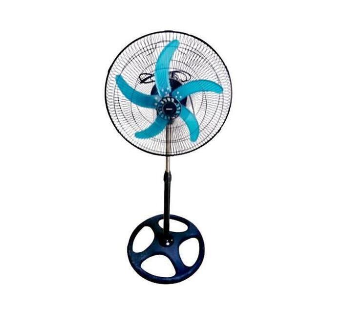 EC836 - ECCO 18 Inch Stand Fan
