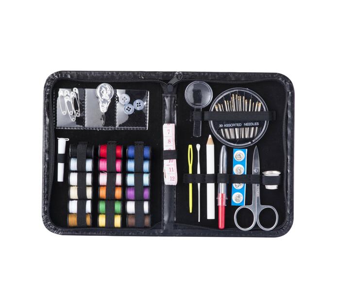 Empisal Sewing Kit