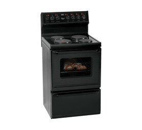 DEFY 631 T Multi-function Stove