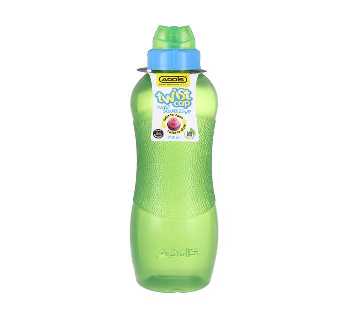 Addis 710ml Bottle