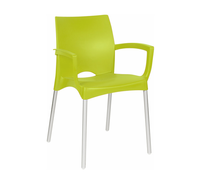 Contour Alexis Chair Resin Chairs Resin Patio Furniture Patio