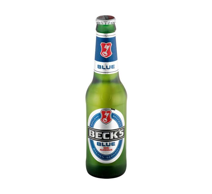 Becks Non Alcoholic NRB (6 x 330ml)