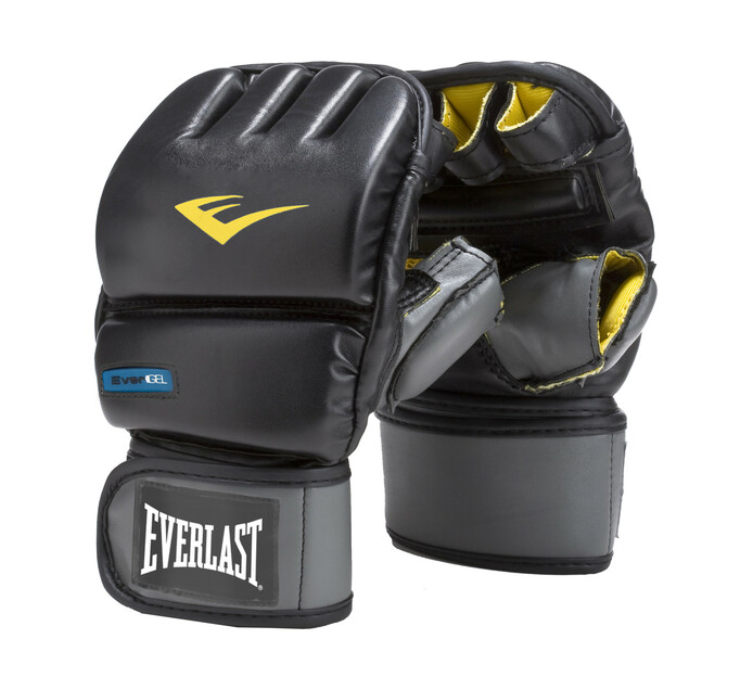 Everlast Small/medium Heavybag Glove