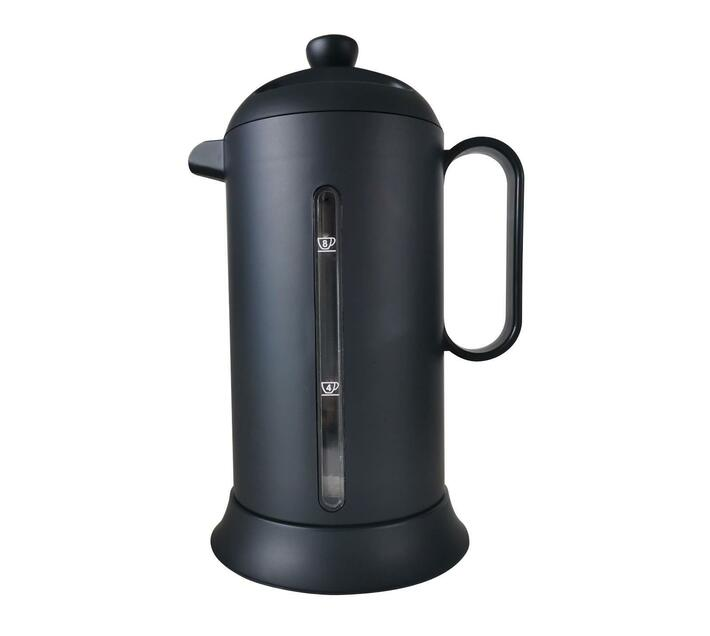 Thermal Coffee Plunger 1 litre
