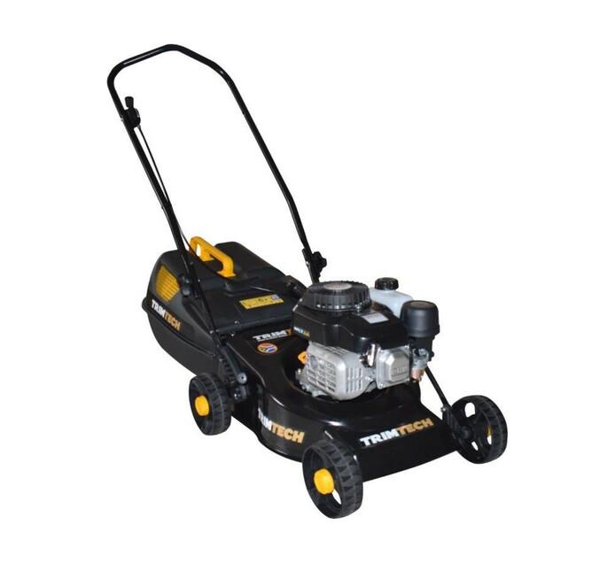 Trimtech 99 cc Petrol Lawnmower