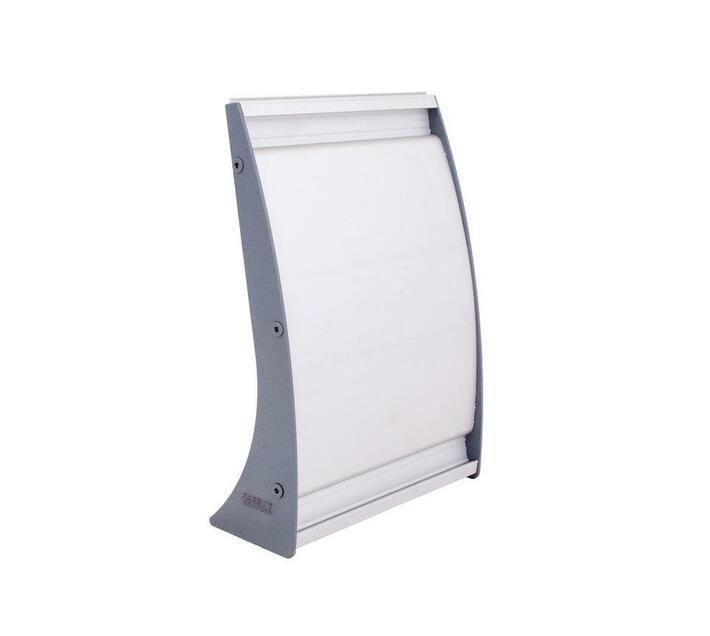 PARROT PRODUCTS Sign Frame - Desk Top Portrait (148*210mm)