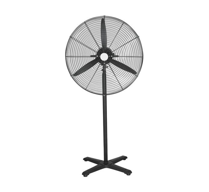 Goldair 65 cm Industrial Pedestal Fan