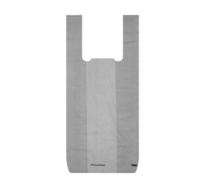 ARO Midi Carrier Bag Recycled (1 x 100's)