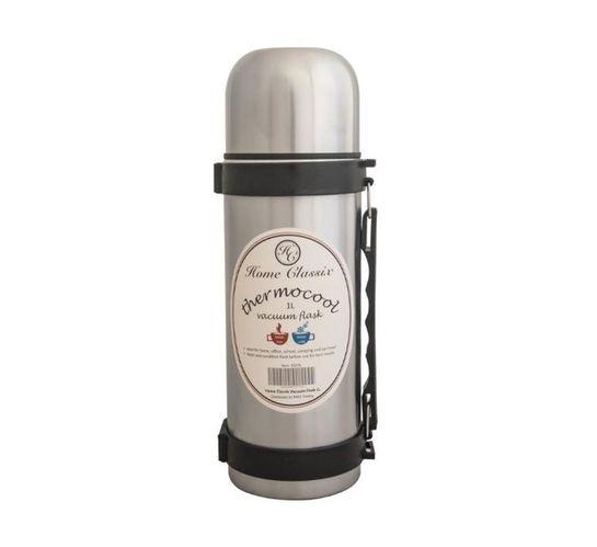 Home Classix 1l Vacuum Flask