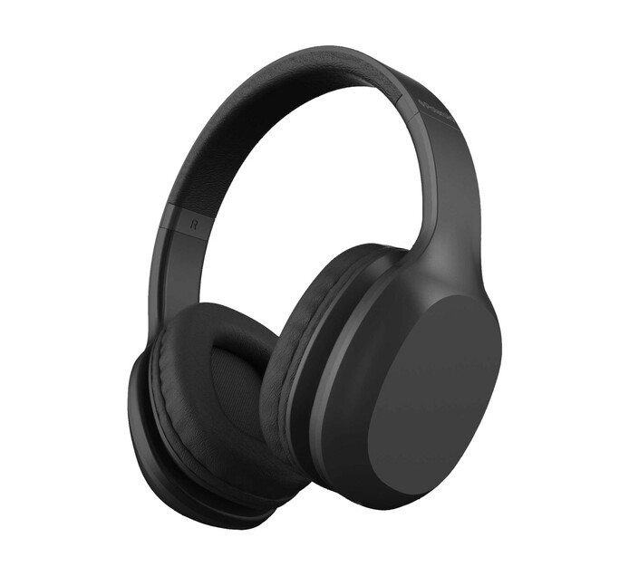 Polaroid 36-Hour Bluetooth Headphones